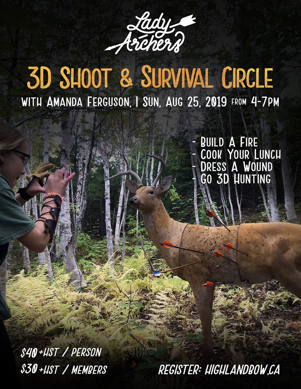 Survival Circle August 24 web.jpg