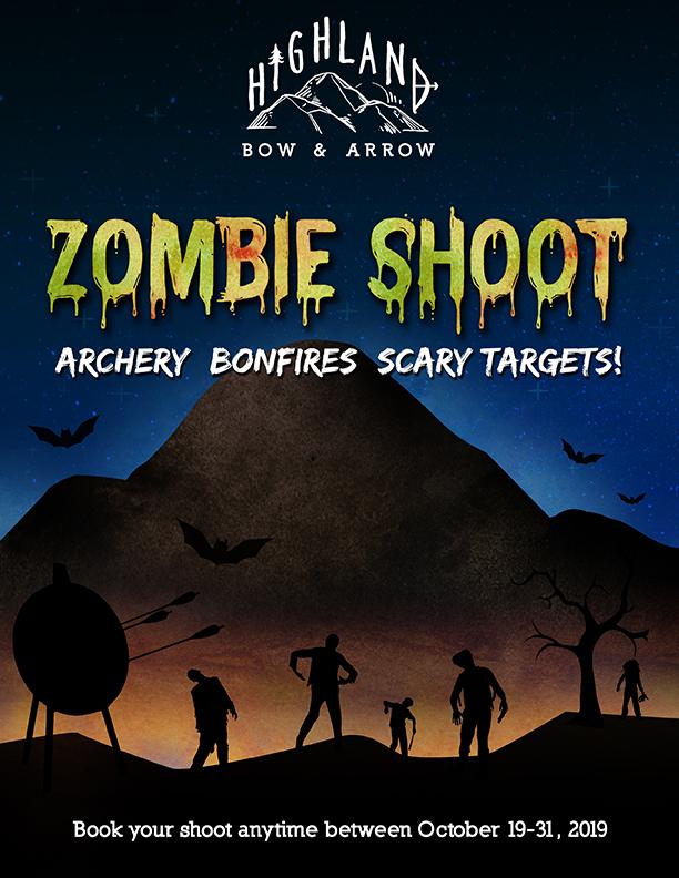 Halloween Poster 2019web.jpg