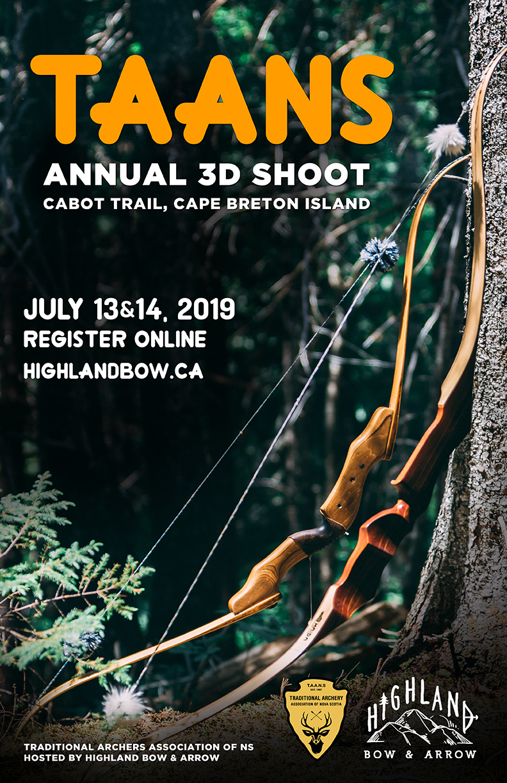 TAANS Shoot 2019 Poster WEB.jpg
