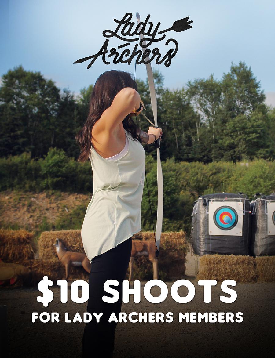 $10 shoot nights_Poster2.jpg