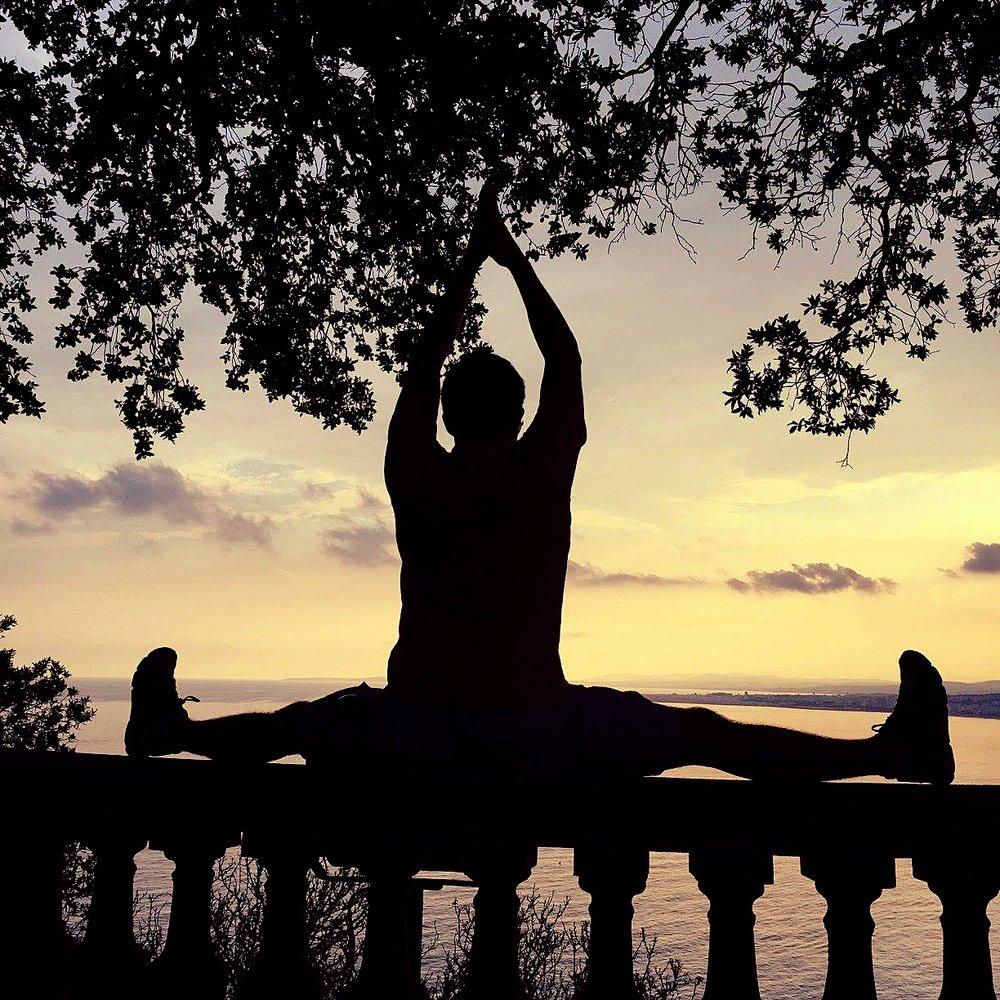 mindfulness meditation Hoboken New Jersey wellness center