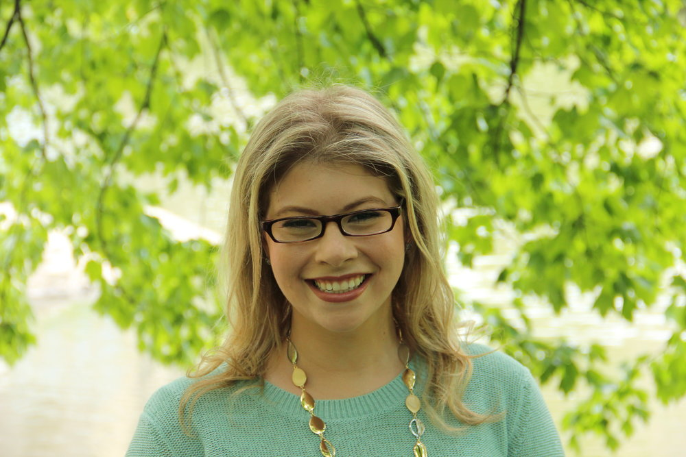Courtney Glashow, LCSW - is a licensed psychotherapist practicing in Hoboken, New Jersey. She specializes in children and adolescent issues, and young adult counseling.