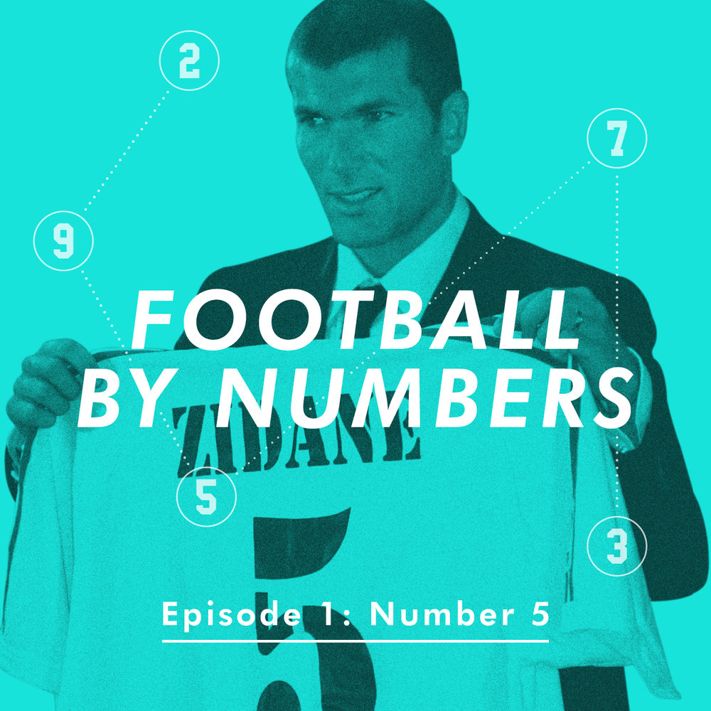FootballByNumbers-Covers-E1.jpg