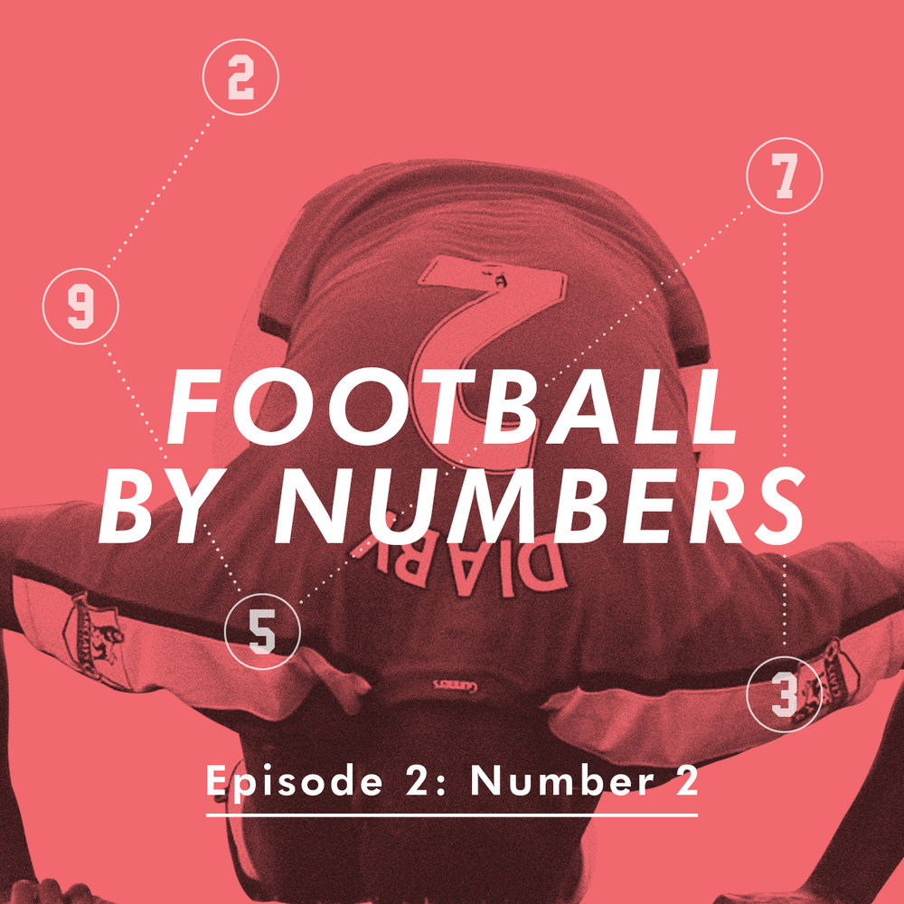 FootballByNumbers-Covers-E2.jpg