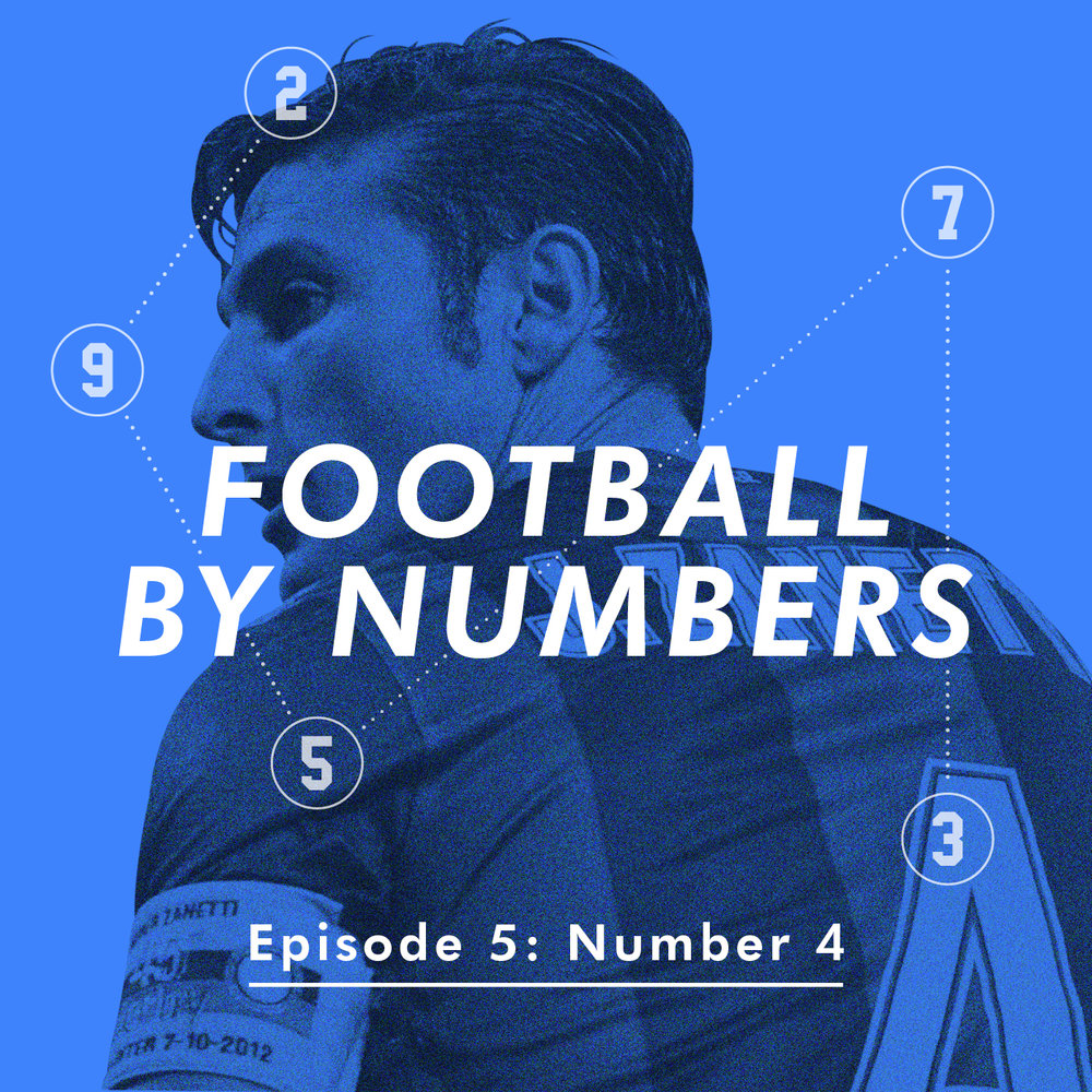 FootballByNumbers-Covers-E5.jpg