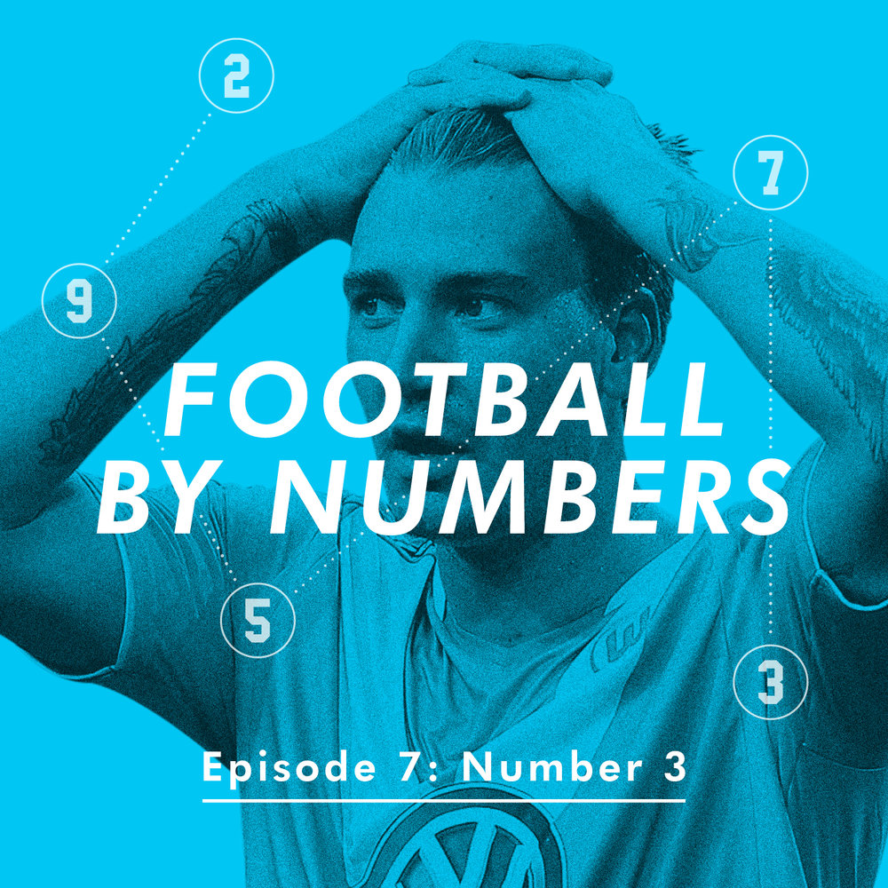 FootballByNumbers-Covers-E7.jpg