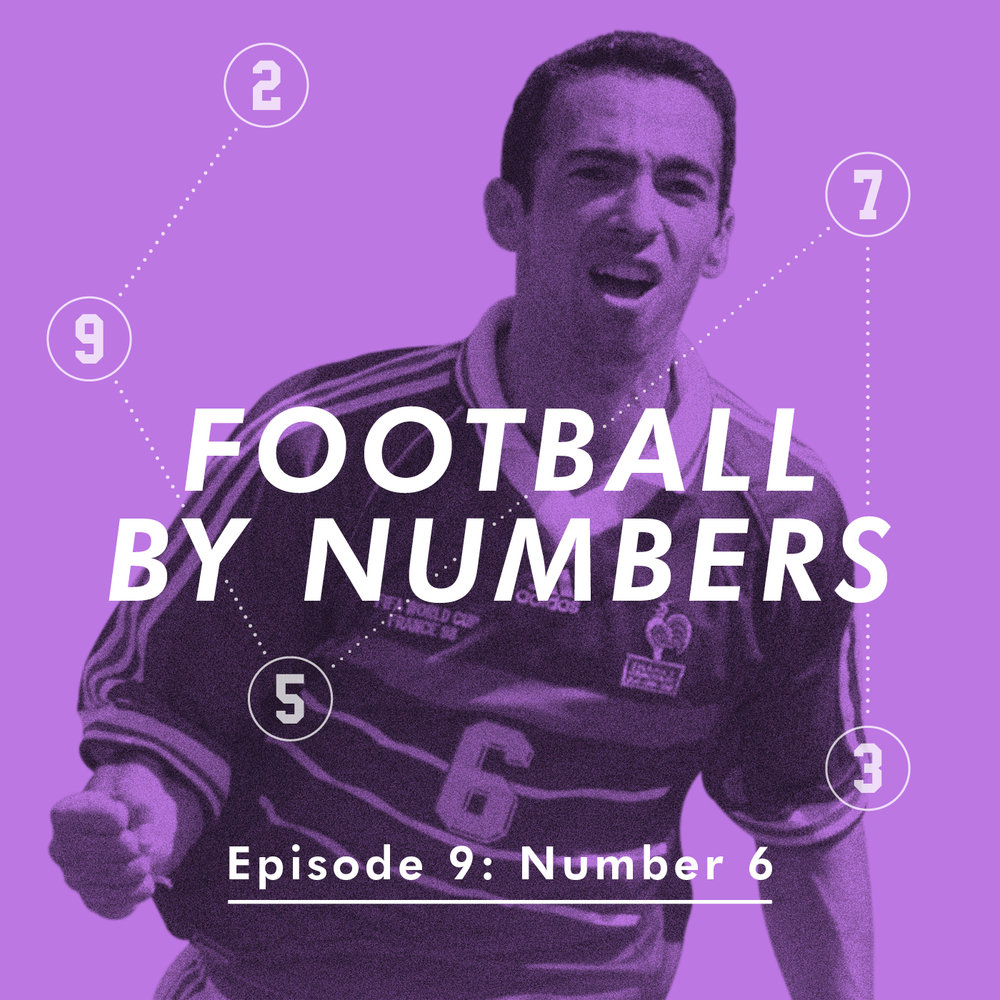 FootballByNumbers-Covers-E9.jpg