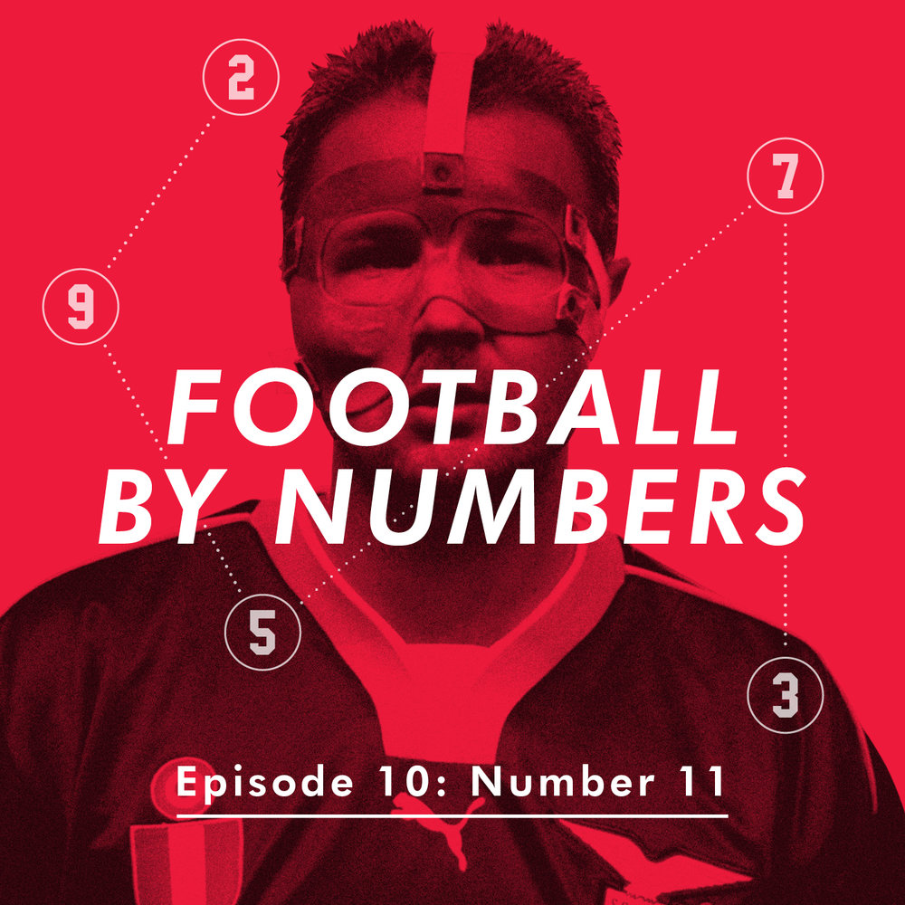 FootballByNumbers-Covers-E10.jpg