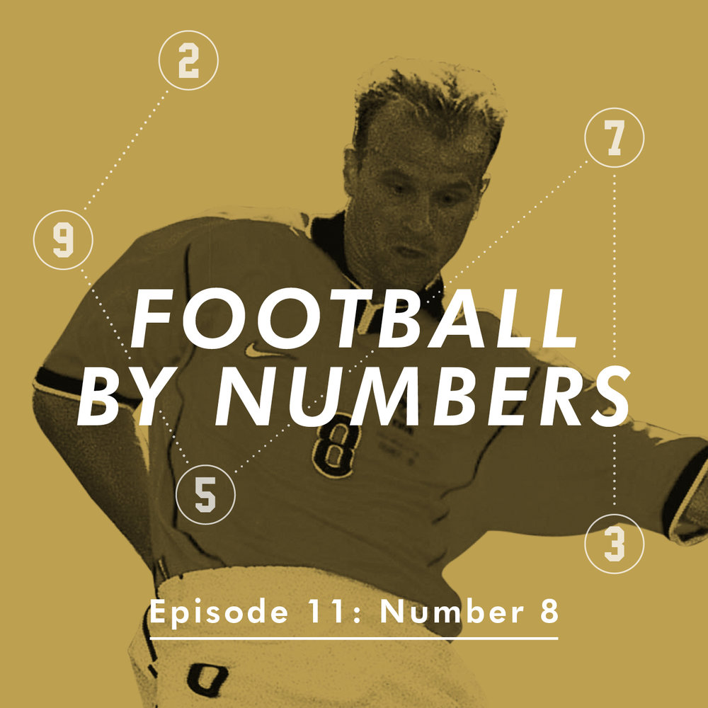 FootballByNumbers-Covers-E11.jpg