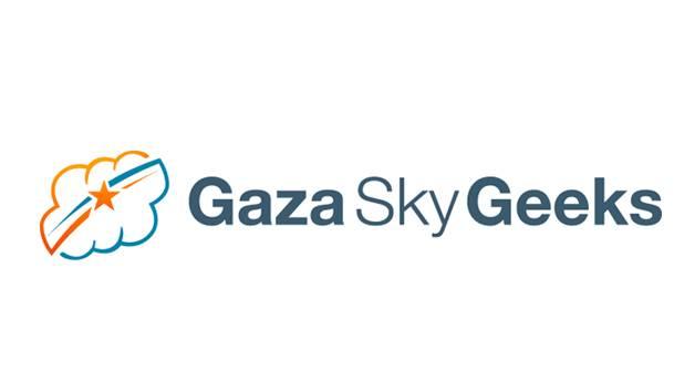 gsg logo.jpg