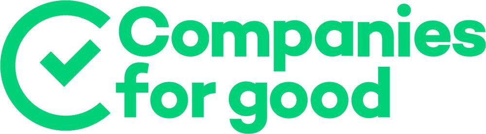 logo-green.jpg
