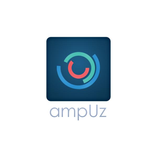 ampuz.jpg