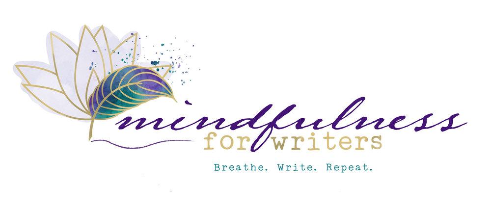 mindfulness-logo.jpg