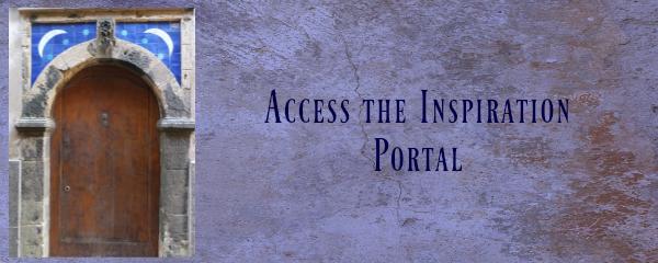 portal no passeord.jpg