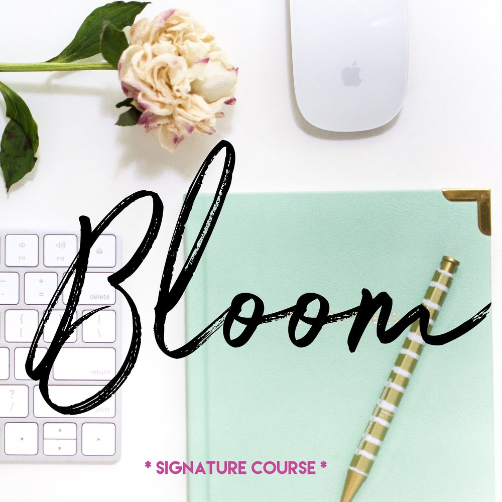 Bloom 2.jpg
