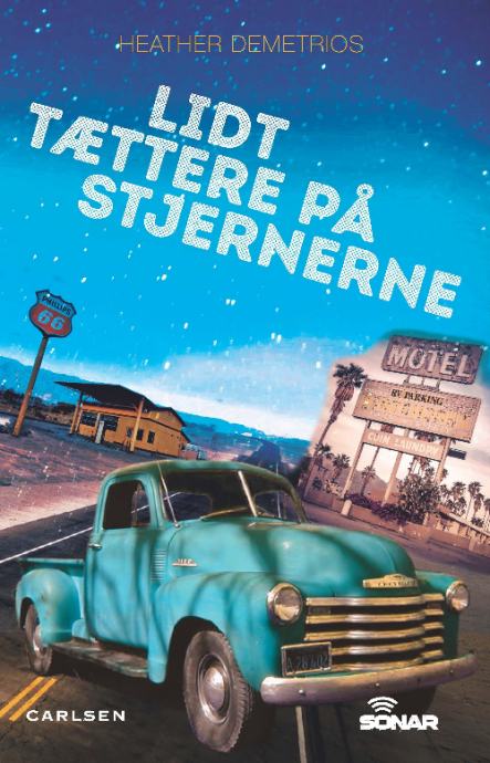 Danish cover.png