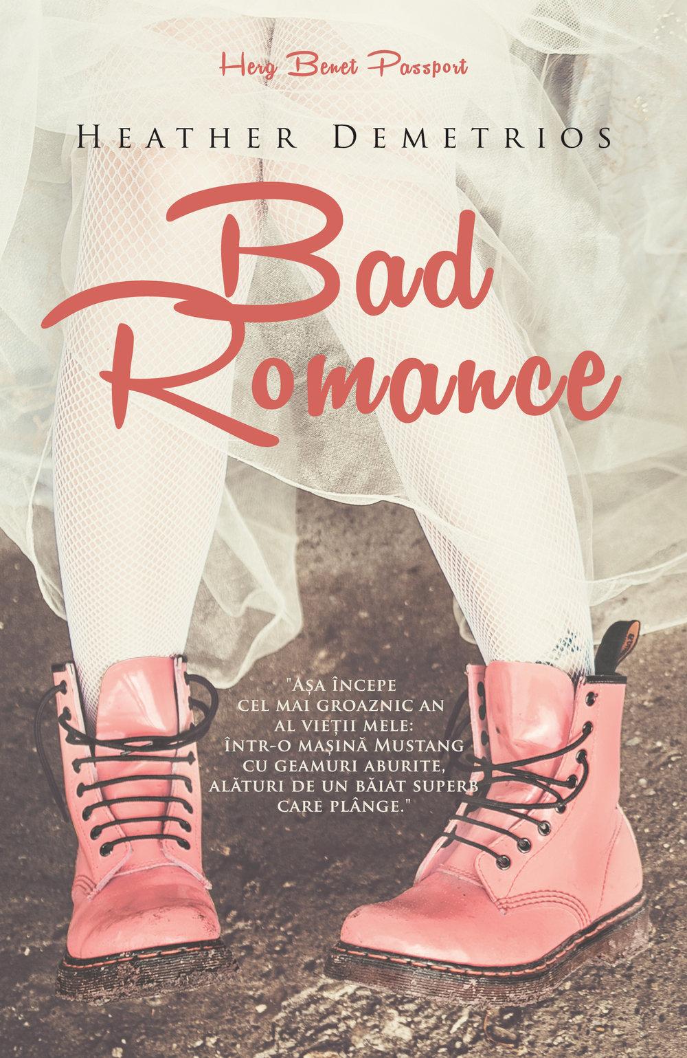 RomanianCover-Bad_Romance.jpg