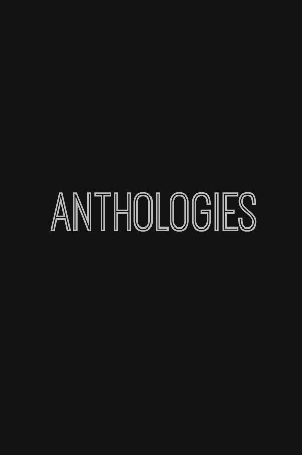 Anthologie Temp.jpg