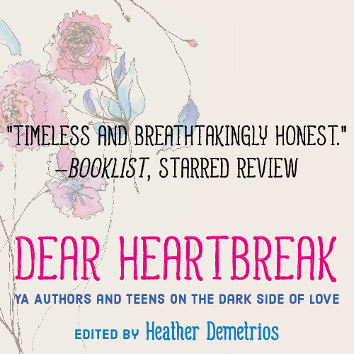 Dear-Heartbreak-Social-booklist (1).png