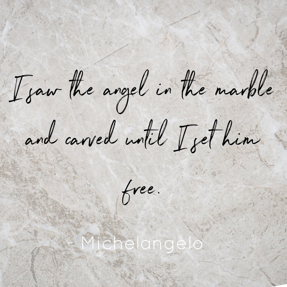 angel marble.jpg