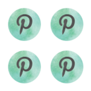Check out my pinterest for writer inspiration - I love making boards for my books - they help me figure out my characters, and they are insanely helpful for world building. I've literally taken ideas from those boards - images, feelings they evoke - and put them in my books. I also have loads of inspirational quotes on there for those writing days when you need a boost. This is a big part of my creative process, which I indulge in when I begin a project and again when I'm revising. Plus, it's just so FUN.