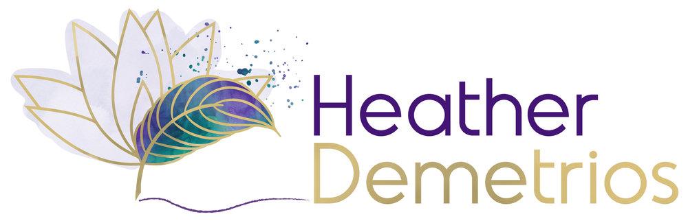 heather-logo.jpg