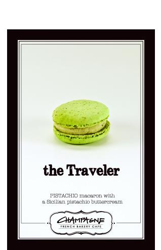 the_Traveler_Final.jpg