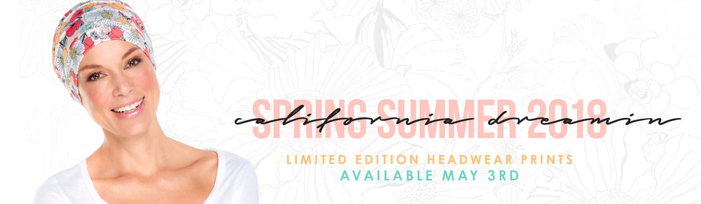 Headwear Spring Summmer 2018-01.jpg