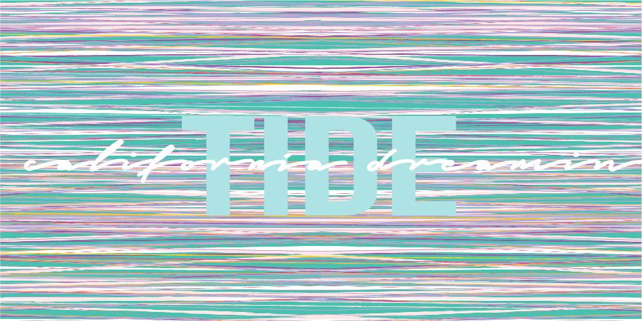 JR Fabric SS 2018-13.jpg