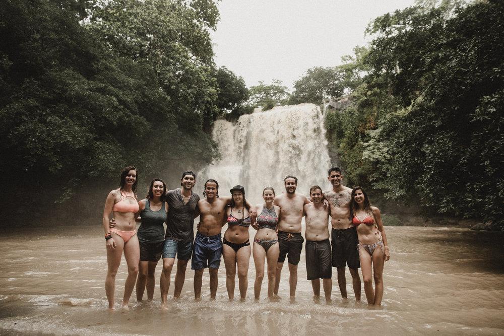 costarica-132.jpg