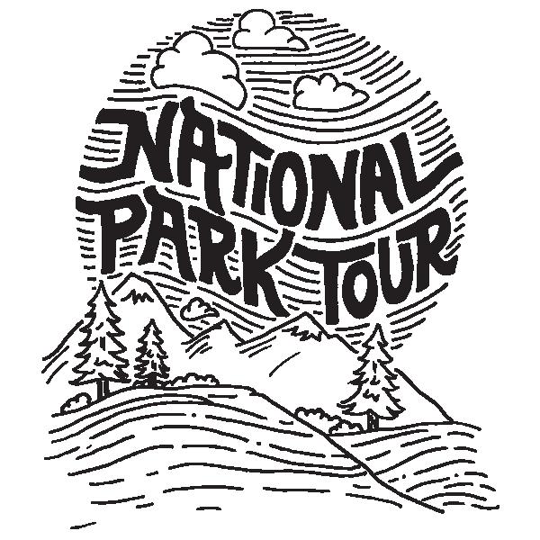 national_park_tour