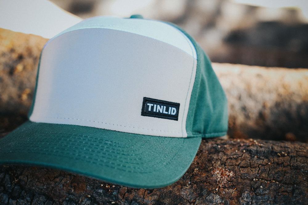 tinlid-8212.jpg