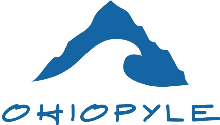 ohiopyle_logo_blue.jpg