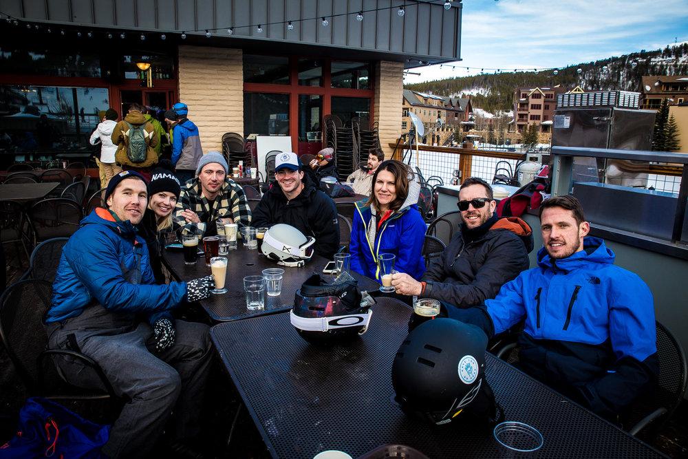 Breck-12.jpg