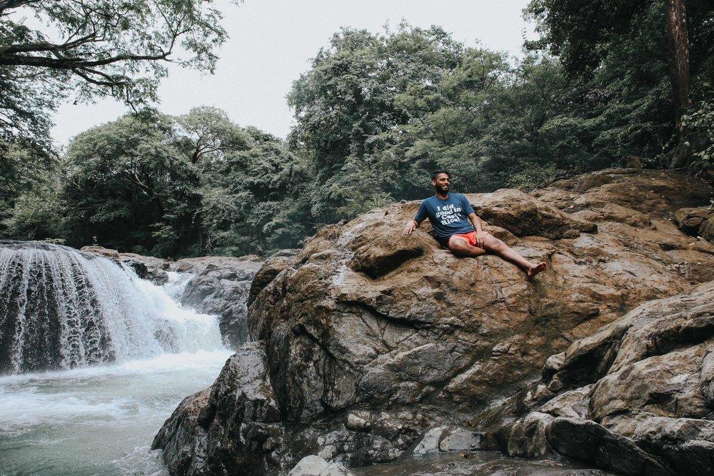 CostaRicaWaterfall-10.jpg