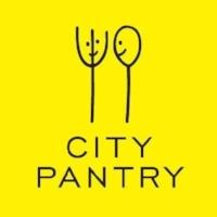 city-pantry-companyupdate-1509537660487.jpg