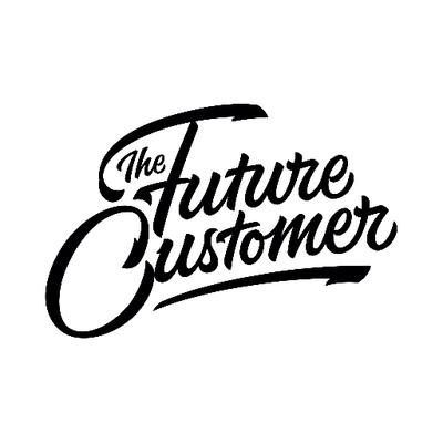 future customer.png