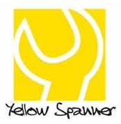 yellow spanner.jpg