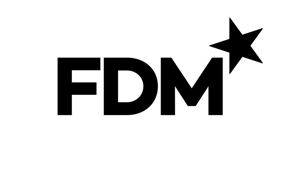 fdm-logo-black.jpg