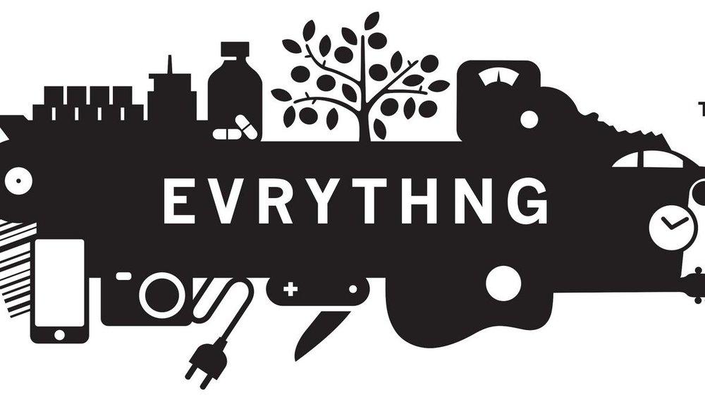 evrythng-logo_1200xx2412-1357-137-0.jpg