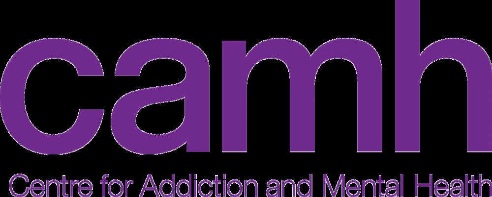 Camh_logo_purple.png