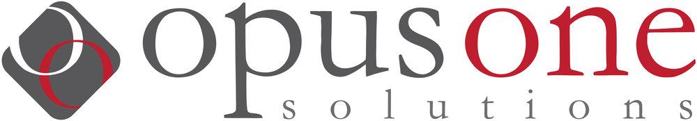 OpusOne_final_logo-1.jpg