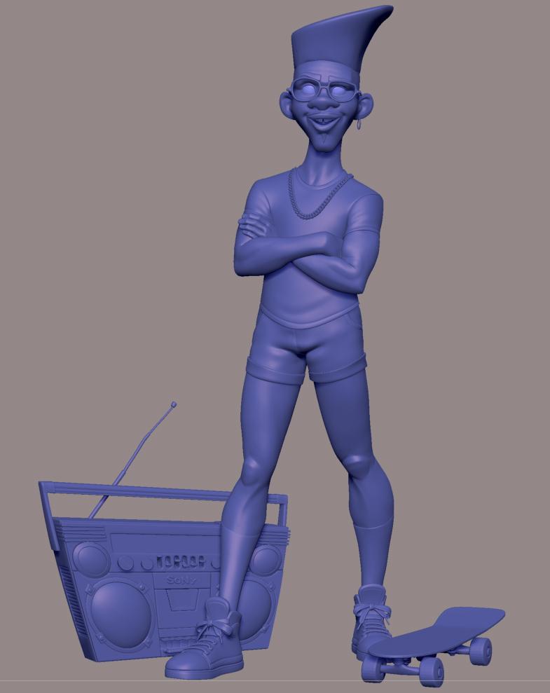 Sculpt001.jpg
