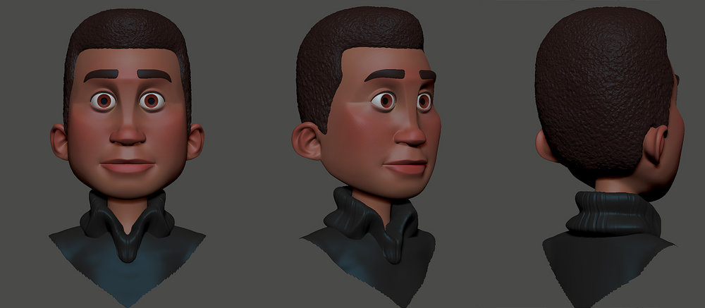 CHARACTERS-sPRITE_0002_Layer 11.jpg