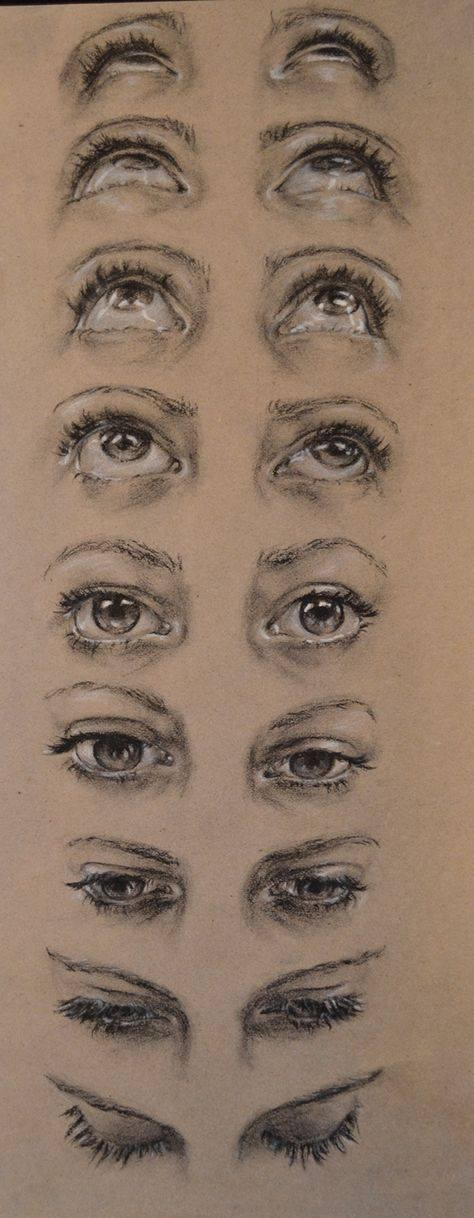 eyes proportions.JPG