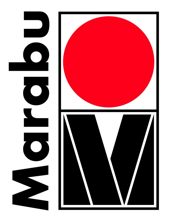 Marabu Art Supplies