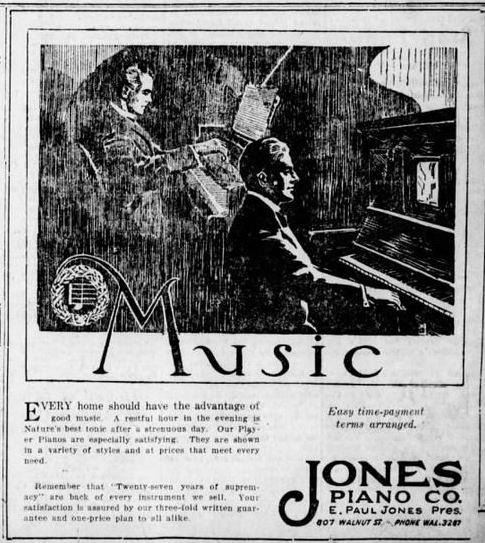 Jones Piano Ad 1920.JPG