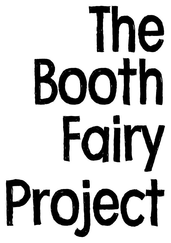 BoothFairy.me