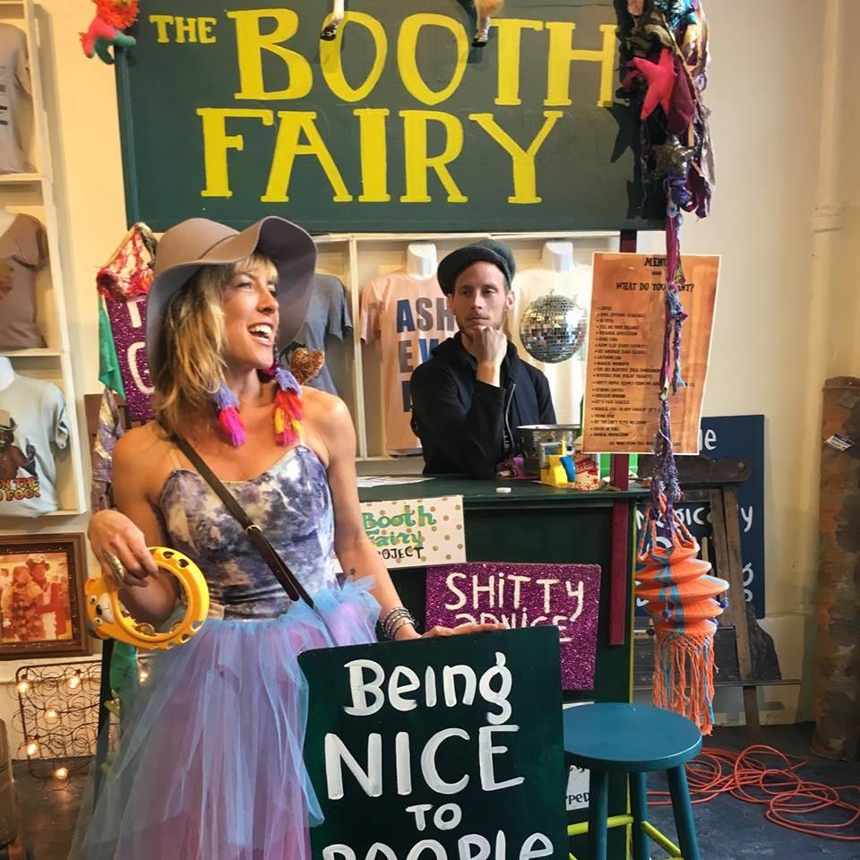 booth fairy - asheville.jpg