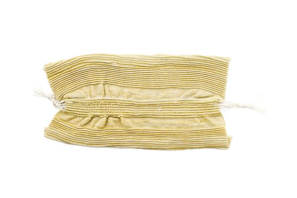 salvade-textile (0)